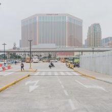 Simulacrum von Macau