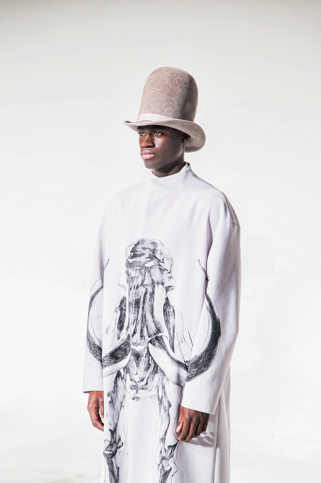 London_College_of_Fashion_2014_--06