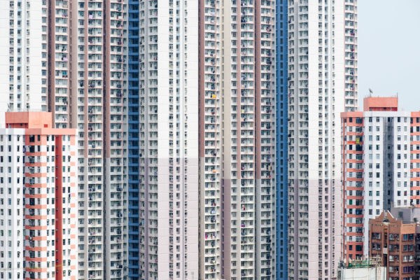 Hong_Kong_Aberdeen_small